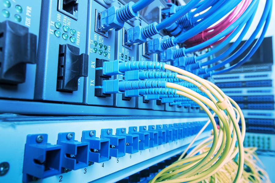 Wifi & ISP